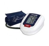 Blood Pressure Automatic Arm Cuff